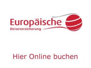 Versicherungsmakler, Vorsorgespezialist und Kreditmakler B-Quadrat aus Dornbirn (Vorarlberg) verhilft Ihnen Online zu einer Reiseversicherung der Europäischen Reiseversicherung.