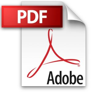 PDF_Logo jpg