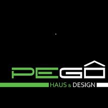 Versicherungsmakler, Vorsorgespezialist und Kreditmakler B-Quadrat aus Dornbirn (Vorarlberg) - Referenz: PEGO Haus&Design, Peter Godl