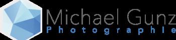 Versicherungsmakler, Vorsorgespezialist und Kreditmakler B-Quadrat aus Dornbirn (Vorarlberg) - Referenz: Michael Gunz Photographie in Hohenems