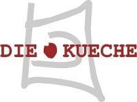 Versicherungsmakler, Vorsorgespezialist und Kreditmakler B-Quadrat aus Dornbirn (Vorarlberg) - Referenz: Die Küche in Fußach, Andreas Schneider