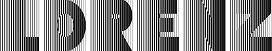 Versicherungsmakler, Vorsorgespezialist und Kreditmakler B-Quadrat aus Dornbirn (Vorarlberg) - Referenz: Lorenz Glasbau GmbH, Martin Lorenz, Feldkirch