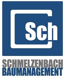 Versicherungsmakler, Vorsorgespezialist und Kreditmakler B-Quadrat aus Dornbirn (Vorarlberg) - Referenz: Schmelzenbach Baumanagement, Reinhard Schmelzenbach, Riefensberg