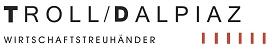 Versicherungsmakler, Vorsorgespezialist und Kreditmakler B-Quadrat aus Dornbirn (Vorarlberg) - Referenz: Wirtschaftstreuhänder Troll/Dalpiaz