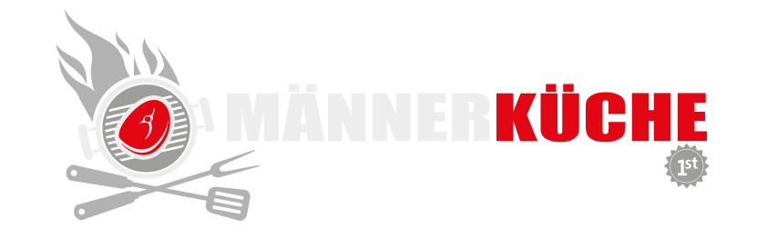 Versicherungsmakler, Vorsorgespezialist und Kreditmakler B-Quadrat aus Dornbirn (Vorarlberg) - Referenzen: Männerküche, Michael Gunz