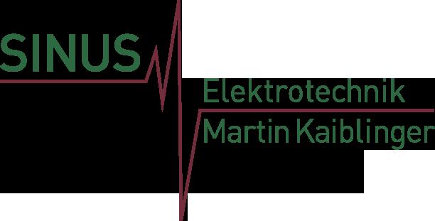 Versicherungsmakler, Vorsorgespezialist und Kreditmakler B-Quadrat aus Dornbirn (Vorarlberg) - Referenz: SINUS Martin Kaiblinger