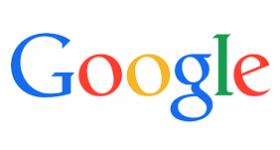 ersicherungsmakler, Vorsorgeexperte und Kreditmakler B-Quadrat | Logo Google