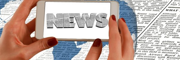 ersicherungsmakler, Vorsorgeexperte und Kreditmakler B-Quadrat | Zum Newsletter anmelden