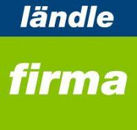 ersicherungsmakler, Vorsorgeexperte und Kreditmakler B-Quadrat | Logo laendlefirma