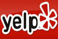 ersicherungsmakler, Vorsorgeexperte und Kreditmakler B-Quadrat | Logo yelp