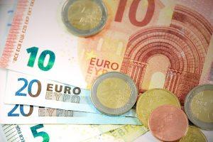 Versicherungsmakler, Vorsorgeexperte und Kreditmakler B-Quadrat   Geld