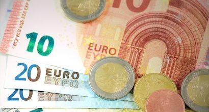 Versicherungsmakler, Vorsorgeexperte und Kreditmakler B-Quadrat | Geld