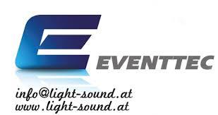 Versicherungsmakler, Vorsorgeexperte und Kreditmakler B-Quadrat | Logo Eventtec