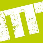 Versicherungsmakler, Vorsorgeexperte und Kreditmakler B-Quadrat | Logo Matthias Rhomberg