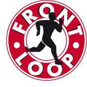 Versicherungsmakler, Vorsorgeexperte und Kreditmakler B-Quadrat | Logo Frontloop, Bernd Hartmann