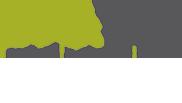 Versicherungsmakler, Vorsorgeexperte und Kreditmakler B-Quadrat | Logo Pro.file Armin Kofler