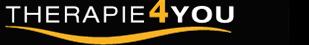 Versicherungsmakler, Vorsorgeexperte und Kreditmakler B-Quadrat | Logo Therapie4You