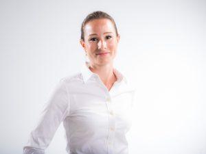 Versicherungsmakler, Vorsorgeexperte und Kreditmakler B-Quadrat   Stephanie Häusler