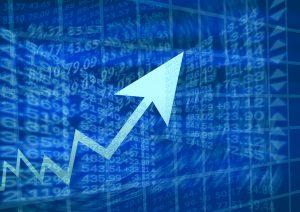 Versicherungsmakler, Vorsorgeexperte und Kreditmakler B-Quadrat   Jetzt noch schnell Fixzinsen sichern