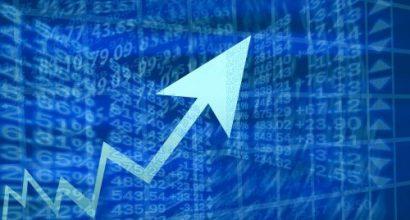 Versicherungsmakler, Vorsorgeexperte und Kreditmakler B-Quadrat | Jetzt noch schnell Fixzinsen sichern