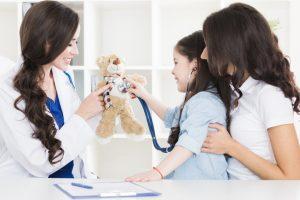 Versicherungsmakler, Vorsorgeexperte und Kreditmakler B-Quadrat   24 Stunden geschützt mit der privaten Unfallversicherung
