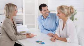 Versicherungsmakler, Vorsorgeexperte und Kreditmakler B-Quadrat | Die richtigen Leistungen vereinbaren