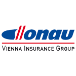 Versicherungsmakler B-Quadrat | Logo Donau