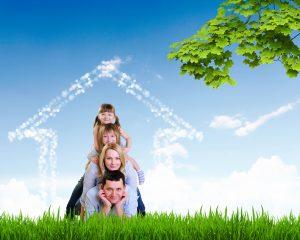 Versicherungsmakler, Vorsorgeexperte und Kreditmakler B-Quadrat   Wertvolle Infos rund um die Gebäudeversicherung