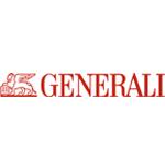 Versicherungsmakler B-Quadrat | Logo Generali