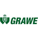 Versicherungsmakler B-Quadrat | Logo Grawe