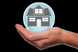 Versicherungsmakler, Vorsorgeexperte und Kreditmakler B-Quadrat   Welche Leistungen eine moderne Gebäudeversicherung bietet