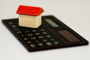 Versicherungsmakler, Vorsorgeexperte und Kreditmakler B-Quadrat   Steigende Beiträge in der Wohngebäudeversicherung