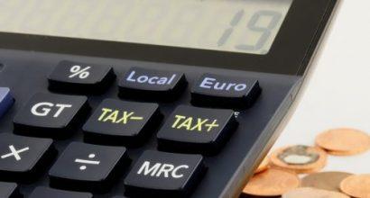 Versicherungsmakler, Vorsorgeexperte und Kreditmakler B-Quadrat | Haushaltsversicherung - Große Preis-Leistungsunterschiede