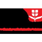 Versicherungsmakler B-Quadrat | Logo Wiener Städtische