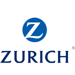 Versicherungsmakler B-Quadrat | Logo Zürich