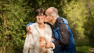 Versicherungsmakler, Vorsorgeexperte und Kreditmakler B-Quadrat   Ruhestandsplanung: Mit privater Vorsorge das Alter sorgenfrei genießen!