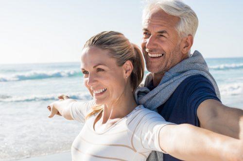 Versicherungsmakler, Vorsorgeexperte und Kreditmakler B-Quadrat | Private Altersvorsorge
