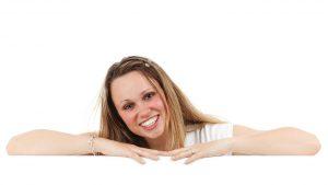 Versicherungsmakler, Vorsorgeexperte und Kreditmakler B-Quadrat   Unsere Spartipps zur KFZ-Versicherung