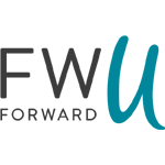 Versicherungsmakler B-Quadrat | Logo FWU