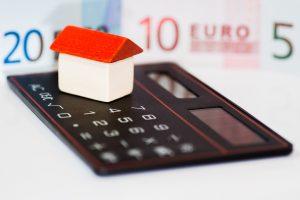 Kreditmakler B-Quadrat   10 Finanzierungstipps beim Immobilienkauf