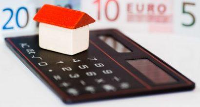 Kreditmakler B-Quadrat | 10 Finanzierungstipps beim Immobilienkauf