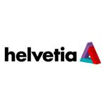 Versicherungsmakler B-Quadrat | Logo Helvetia