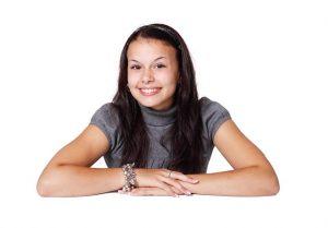 Versicherungsmakler, Vorsorgeexperte und Kreditmakler B-Quadrat   Die richtige KFZ-Versicherung für Fahranfänger