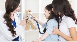 Versicherungsmakler, Vorsorgeexperte und Kreditmakler B-Quadrat | 24 Stunden geschützt mit der privaten Unfallversicherung