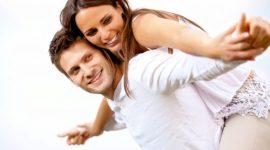 Versicherungsmakler, Vorsorgeexperte und Kreditmakler B-Quadrat | Fondsgebundene Versicherungen