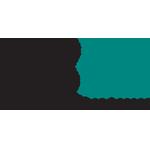 Versicherungsmakler B-Quadrat | Logo VLV