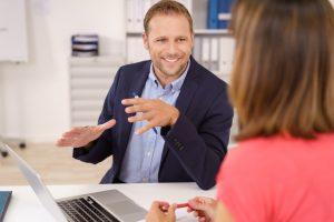 Versicherungsmakler, Vorsorgeexperte und Kreditmakler B-Quadrat   Das deckt die Rechtsschutzversicherung ab