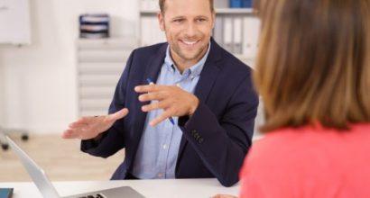 Versicherungsmakler, Vorsorgeexperte und Kreditmakler B-Quadrat | Das deckt die Rechtsschutzversicherung ab