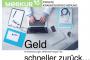 Versicherungsmakler, Vorsorgeexperte und Kreditmakler B-Quadrat | Merkur private Krankenversicherung