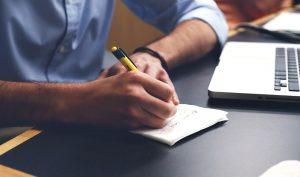 Versicherungsmakler, Vorsorgeexperte und Kreditmakler B-Quadrat   Das zeichnet gute Rechtsschutztarife aus